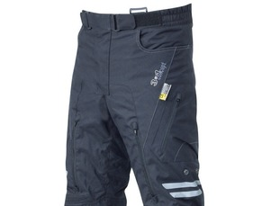 BROEK EVOLUTION TP2.68