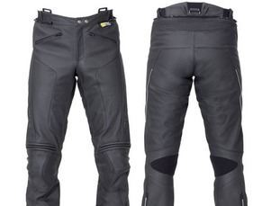 BROEK EVOLUTION LEDER LP1.59