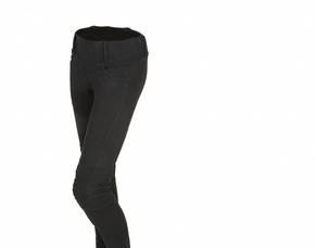 BROEK LEGGING BOOSTER VOGUE