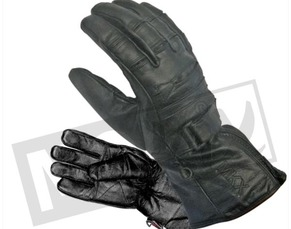 WINTERHANDSCHOEN MKX PRO WINTER THINSOLATE